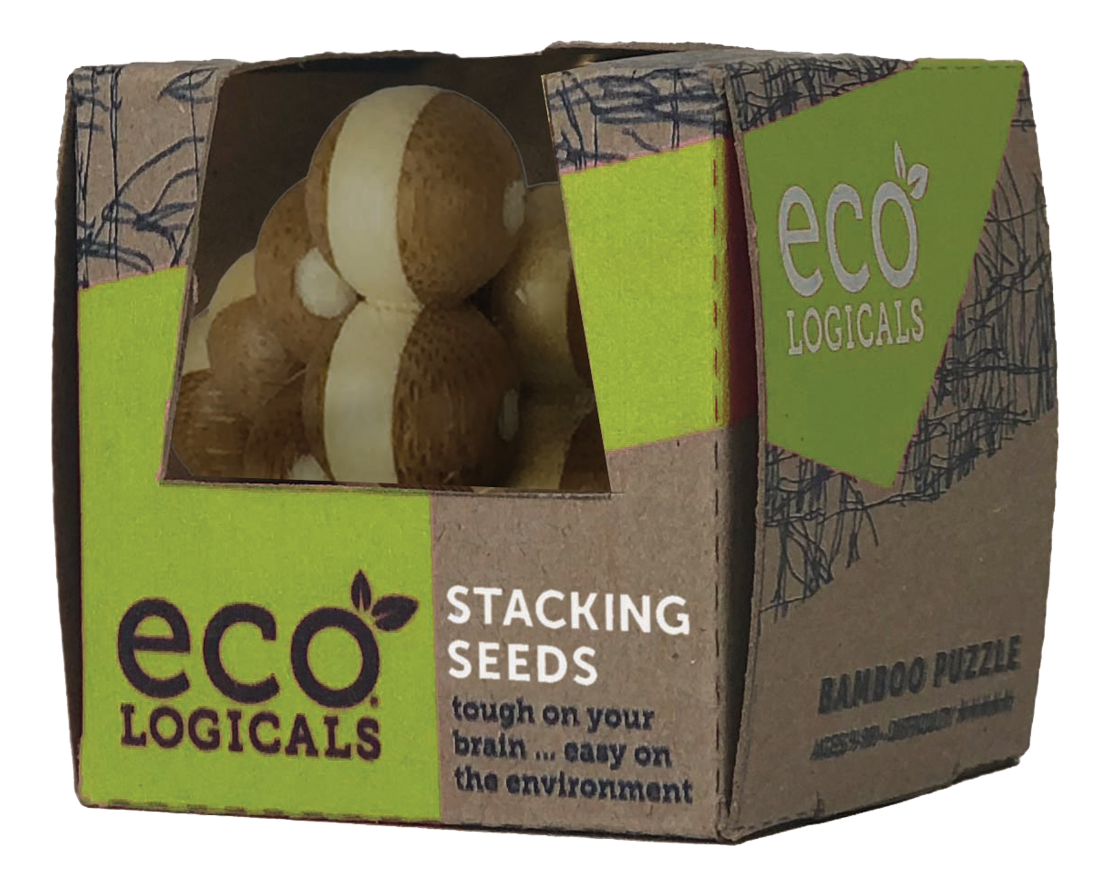 Ecologicals_StackingSeeds.png