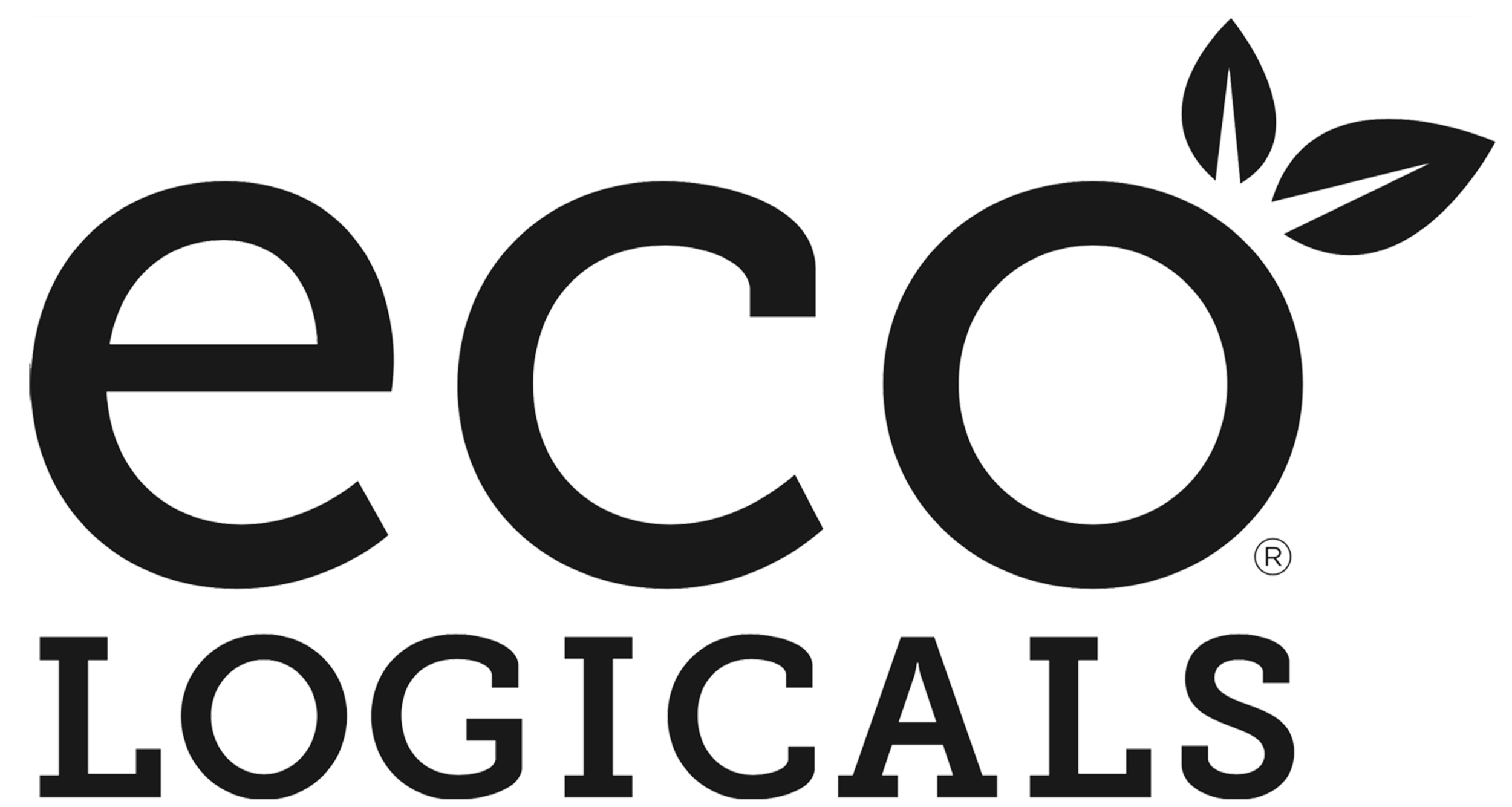 eco logo 3.png