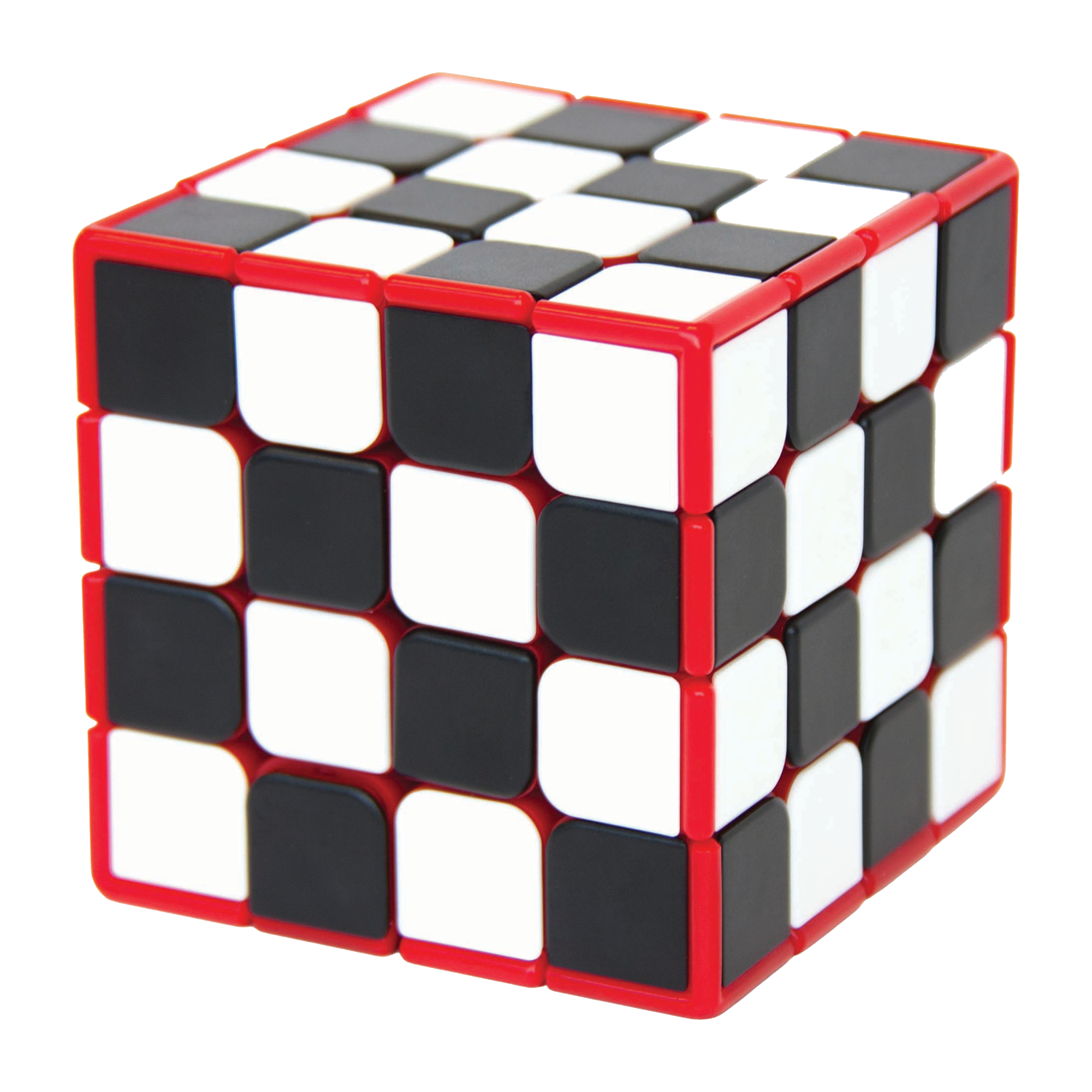 Checker_Cube.OOB.png