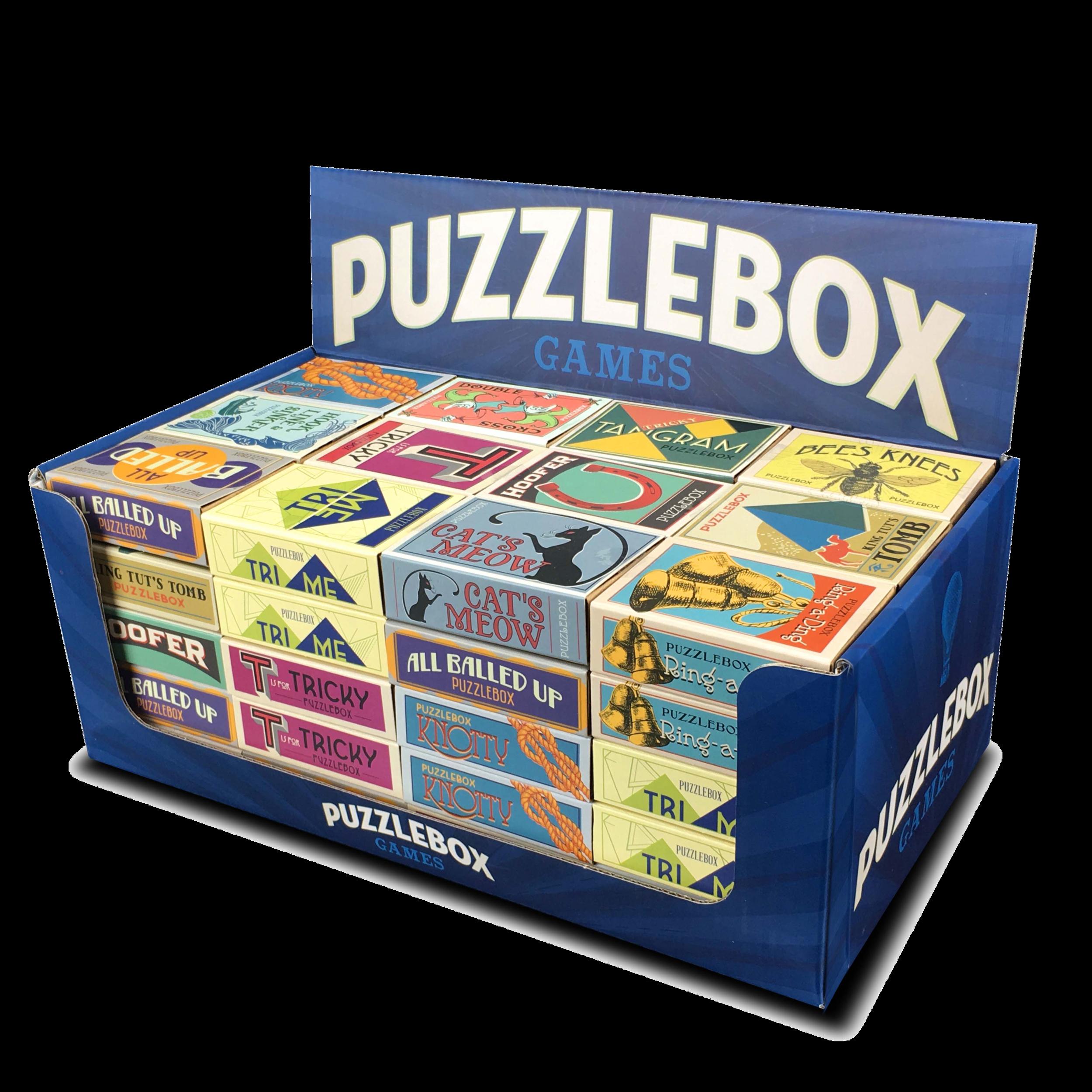Puzzlebox_Display.png