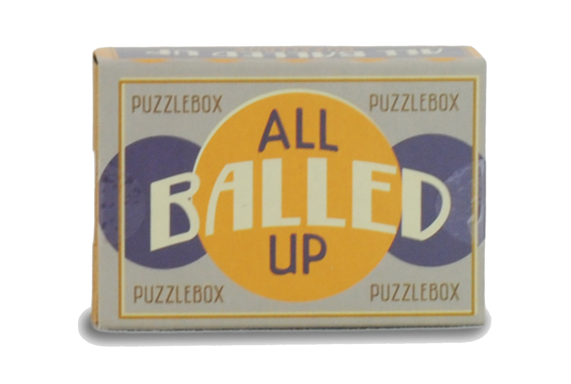 puzzlebox 1.png