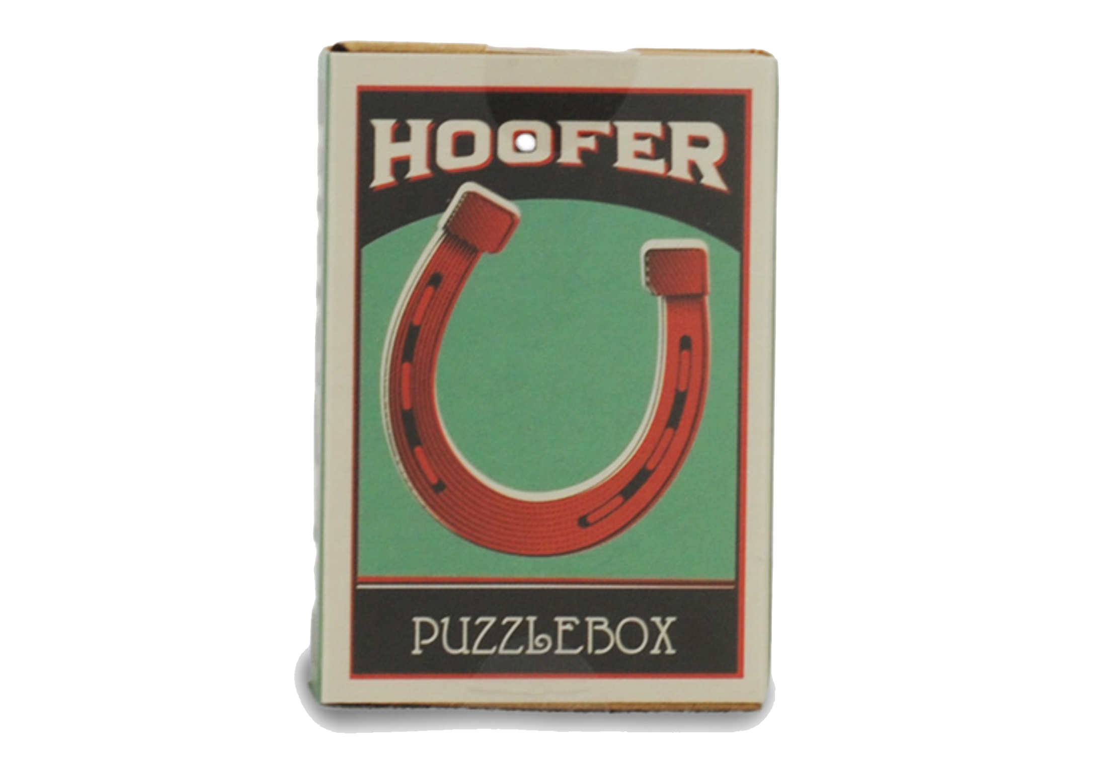puzzlebox 5.png