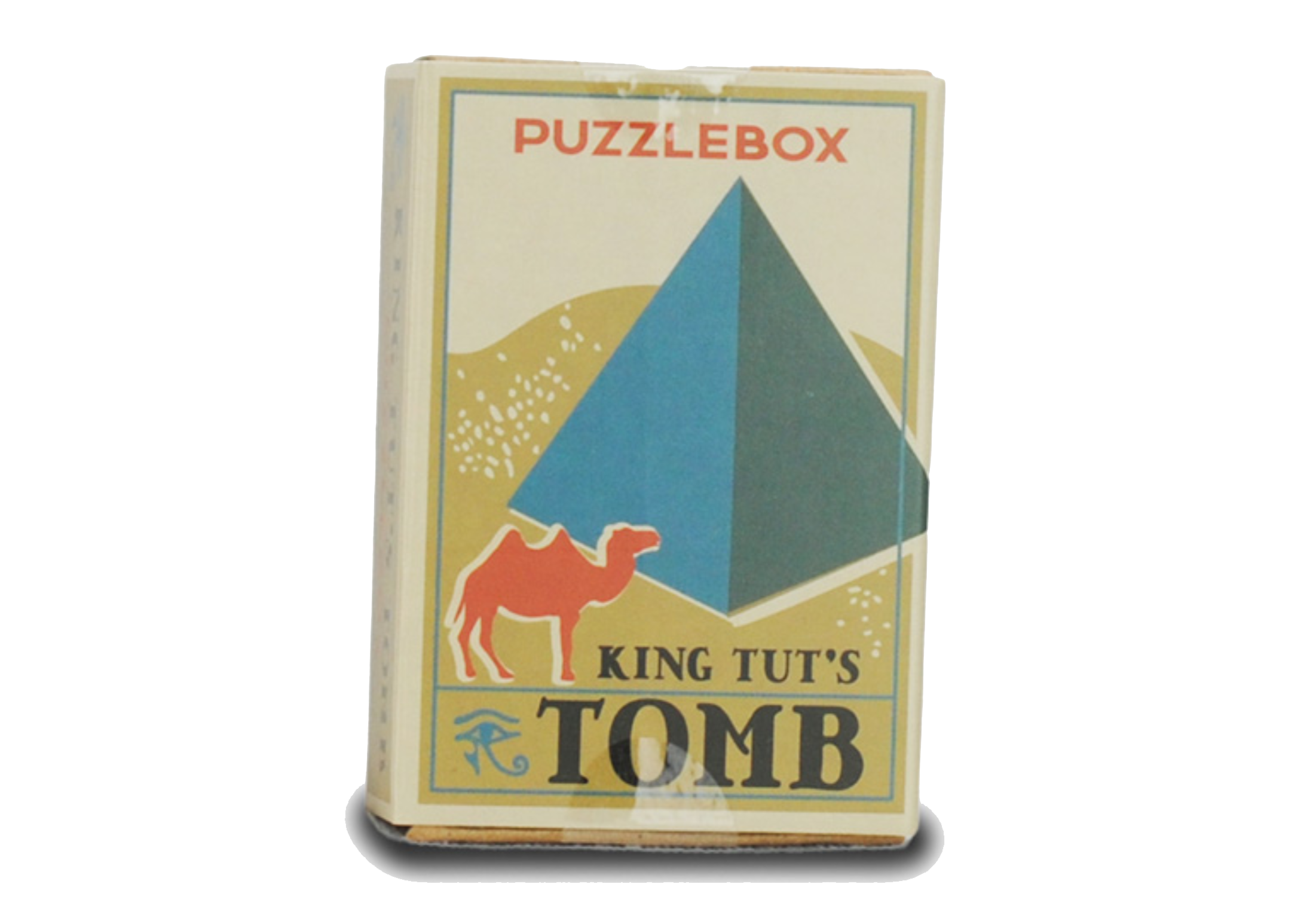 puzzlebox 6.png