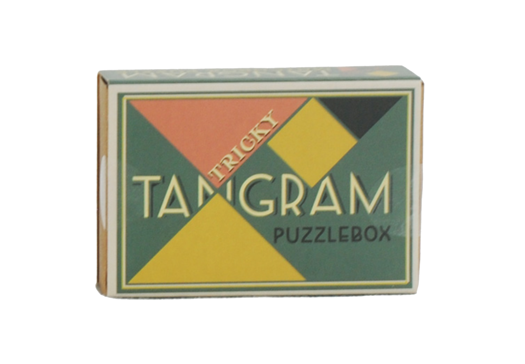 puzzlebox 10.png