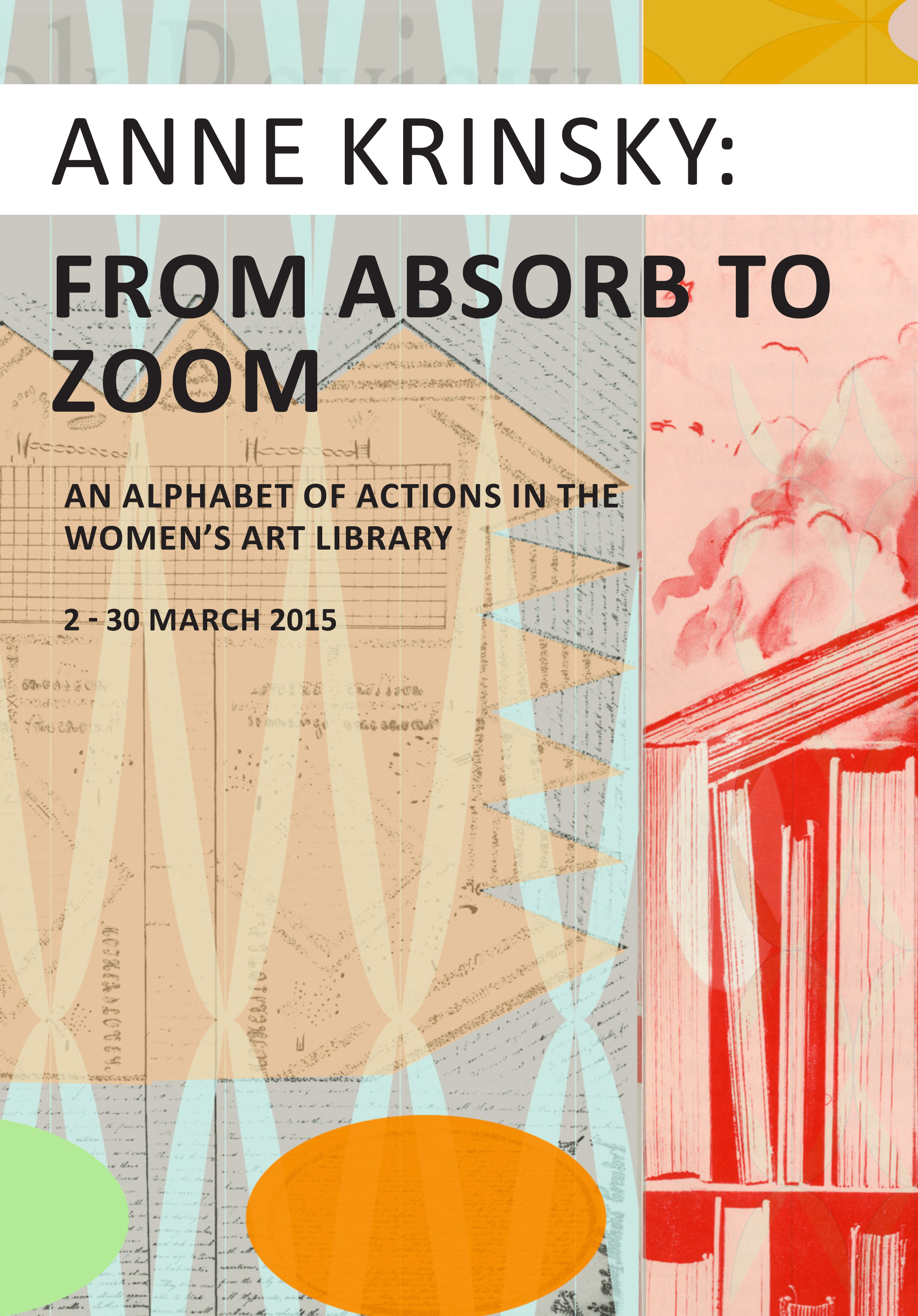 3 Anne Krinsky From Absorb to Zoom exhibition pamphlet cover.jpg