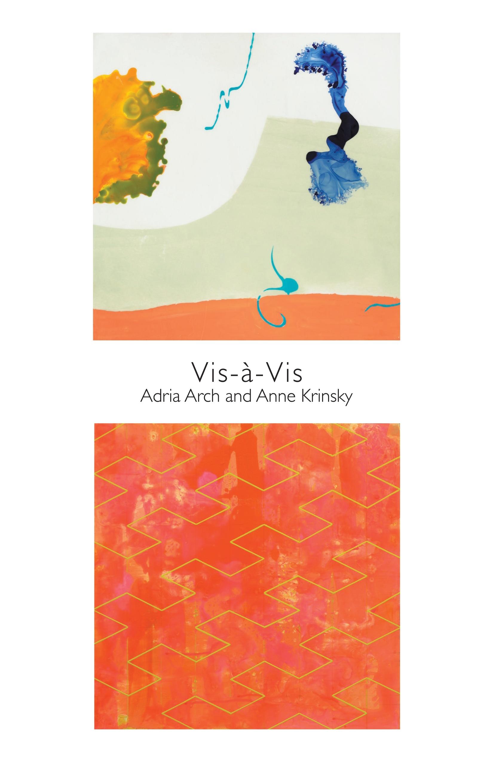 5 Vis a Vis Cover.jpg