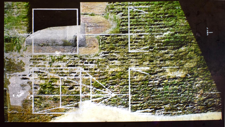 TLT projection 4 DSC_0007 web.jpg