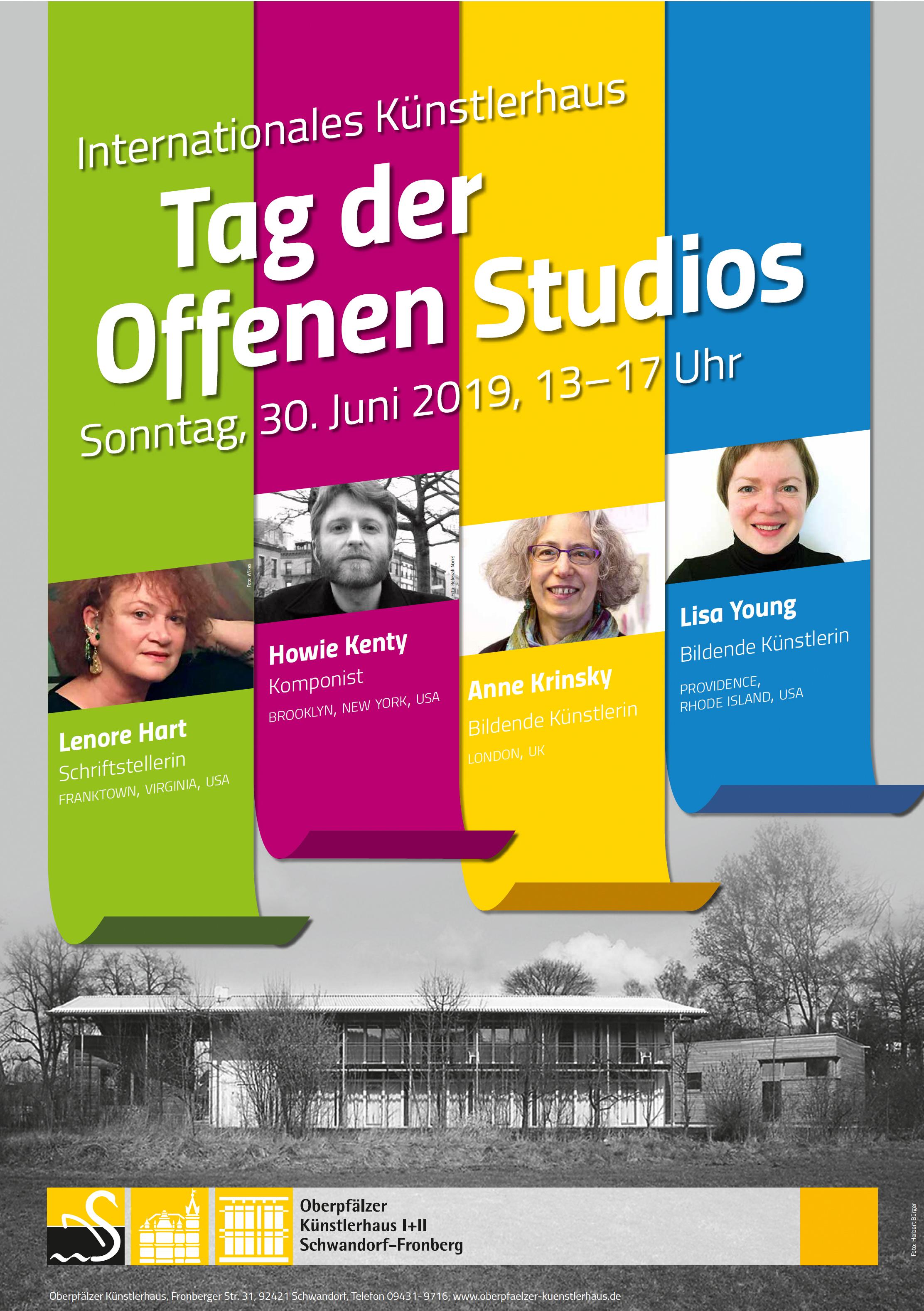 4 Oberpfalzer kunstlerhaus open studio poster posted June 28.jpg