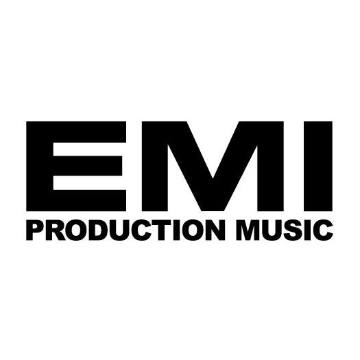 EMIpm.jpg