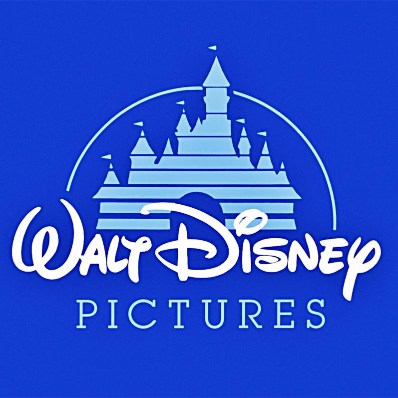 Disney.jpg