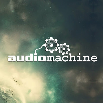 AudioMachine.jpg