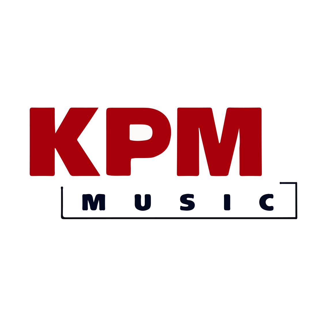 KPM.jpg
