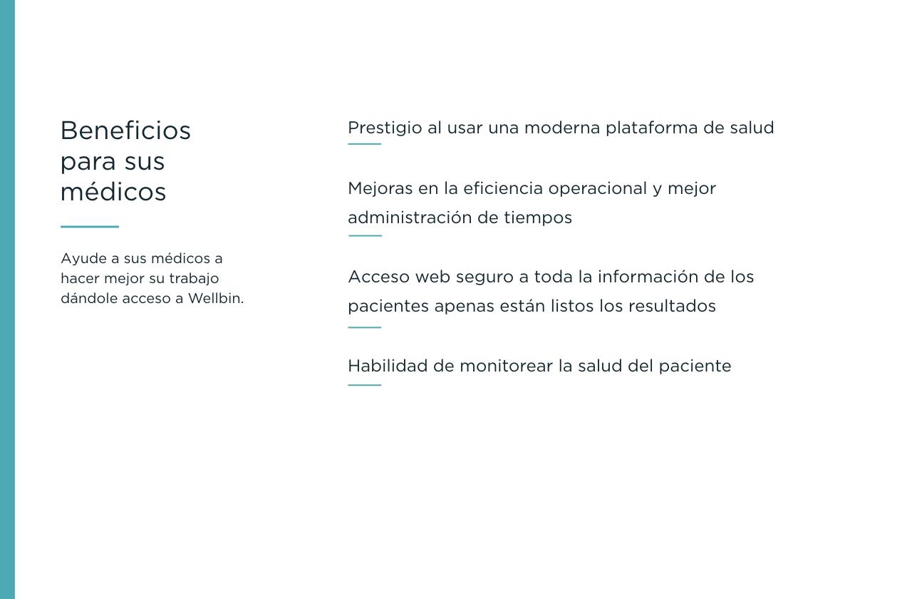 Wellbin - Productos y servicios para clinicas Kaan2.013.png