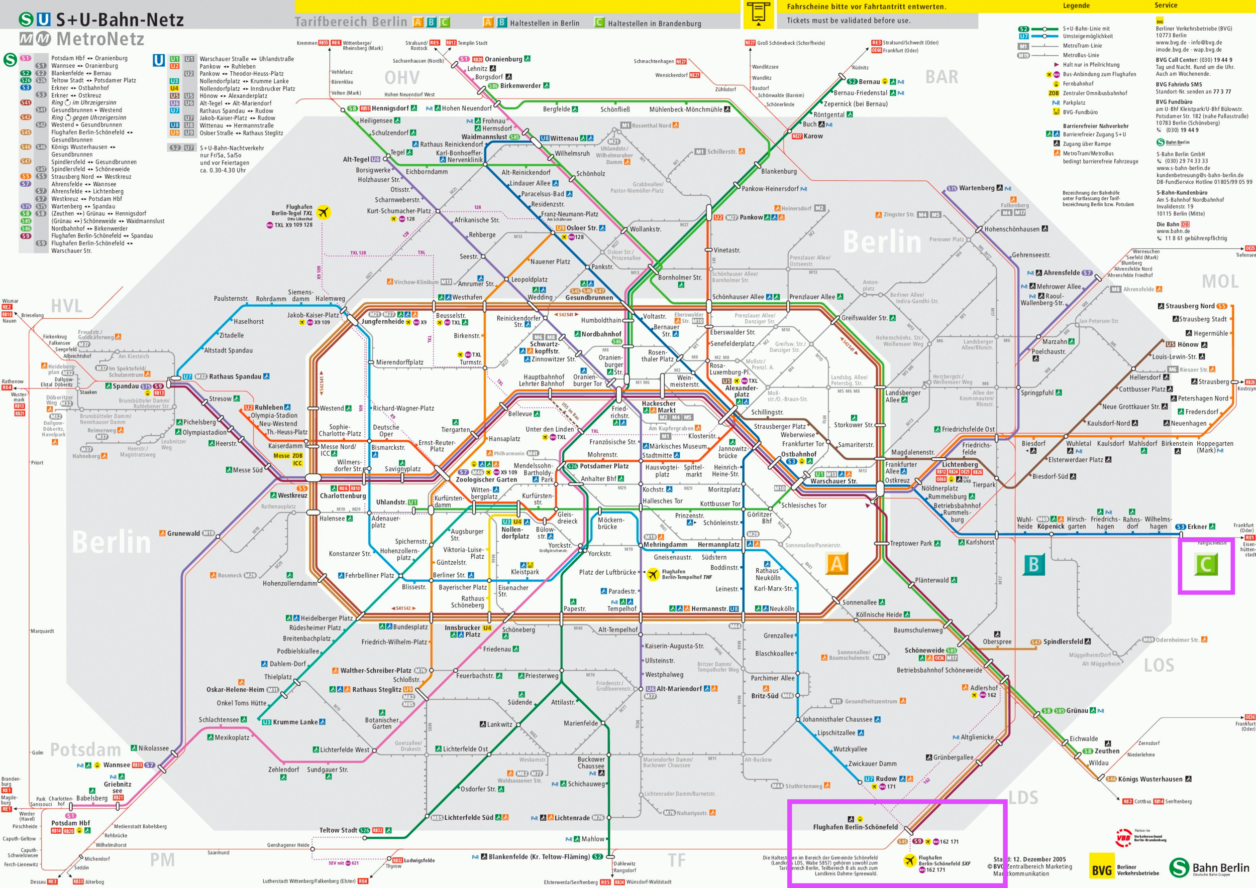 Ubahn map.png