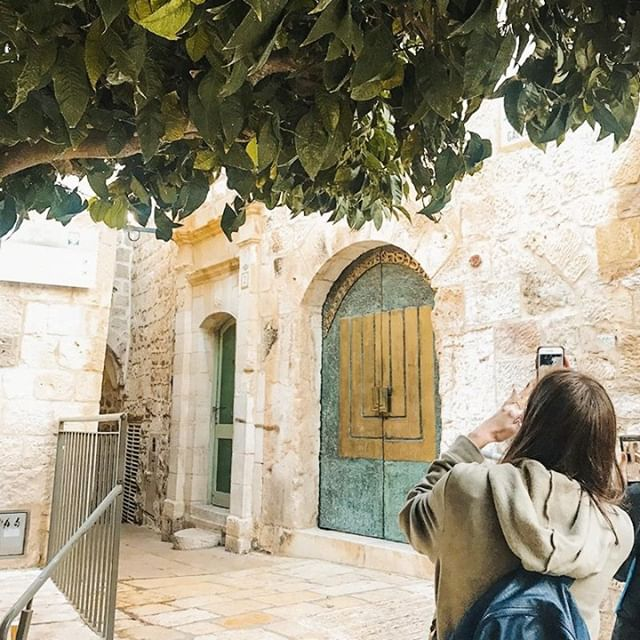 Find your sense of 'home' in Jerusalem this Summer. Even if it's just for a few weeks, there's nothing like exploring the old city,  connecting to the ancient wisdom of our shared Jewish tradition, and soulful reflection on how to make the most of our time in this world. This year, in Jerusalem!