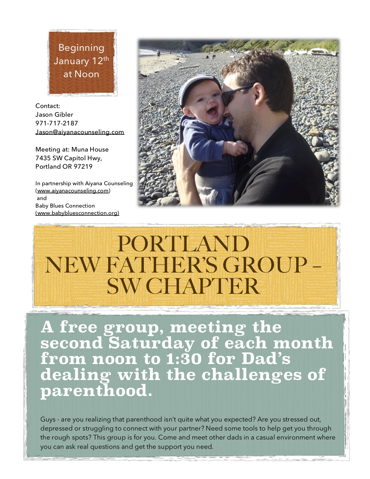 New Father's Group Flyer.jpg