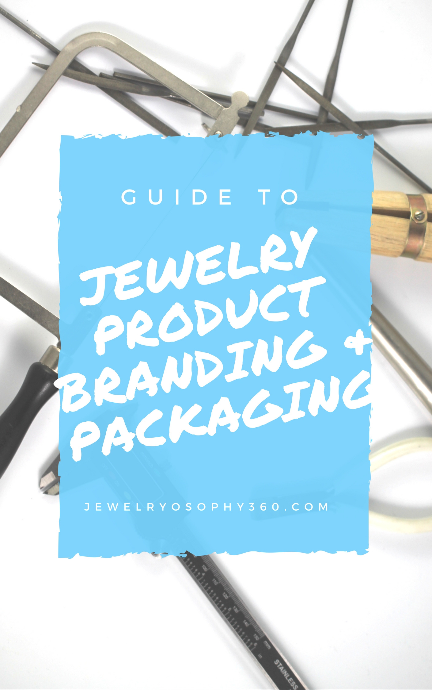 jewelryproductbrandingpackaging.jpg