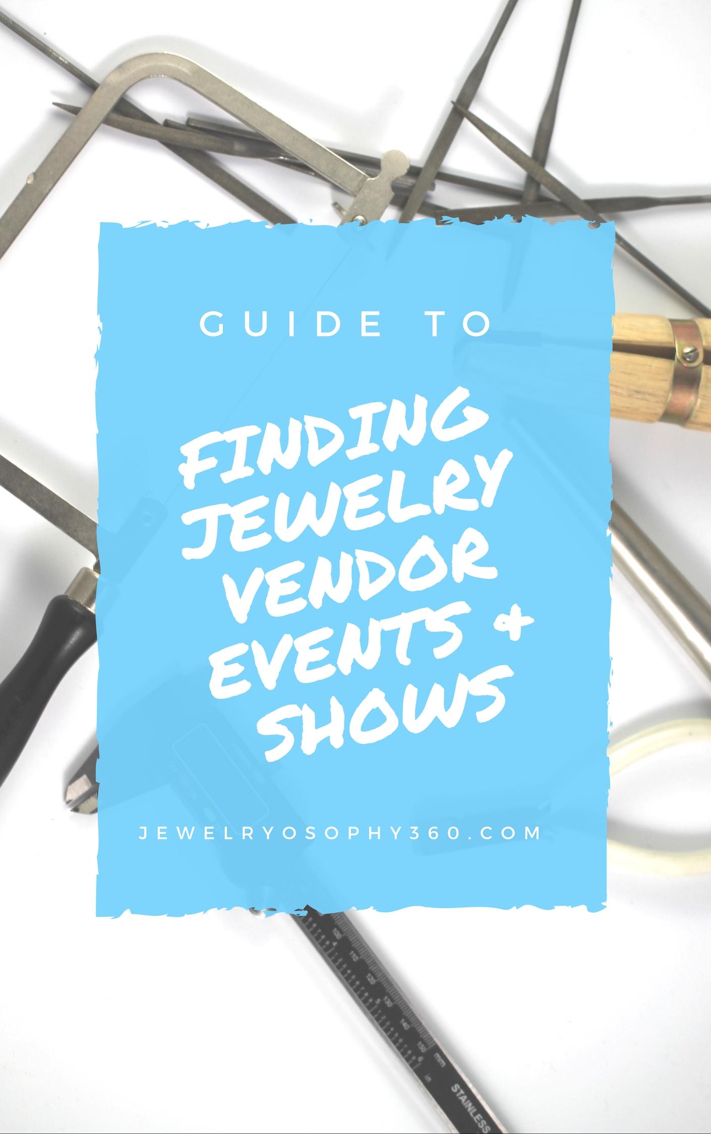 jewelryvendoreventsshows.jpg