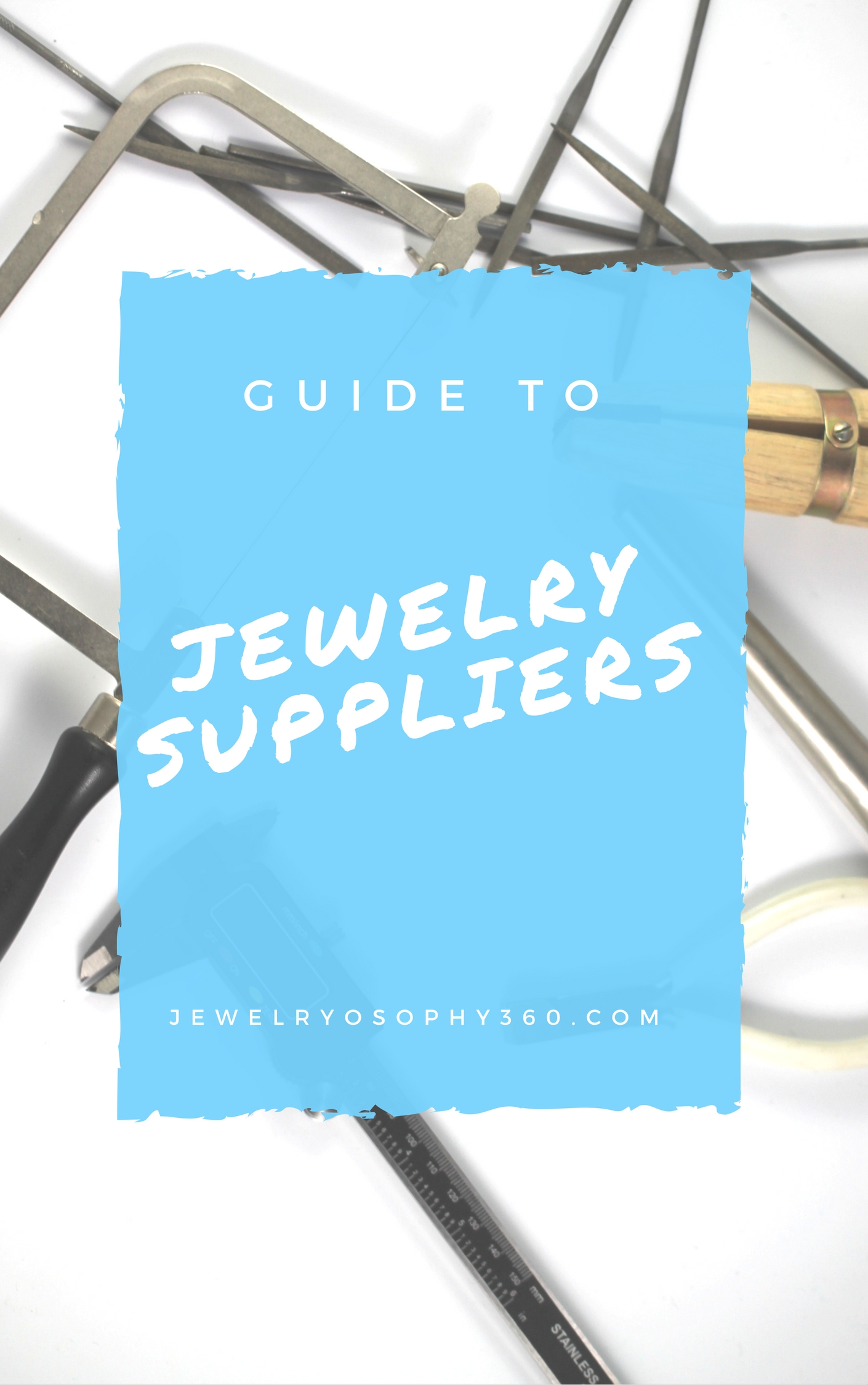 jewelerysuppliers.jpg