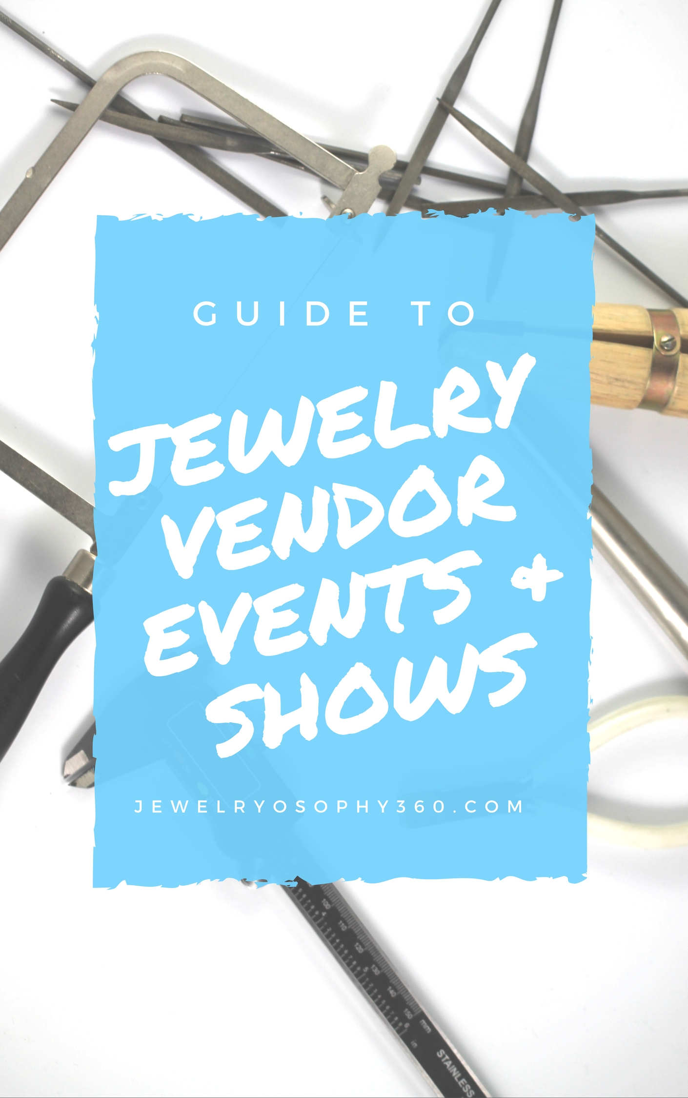 jewelry vendor events and shows.jpg