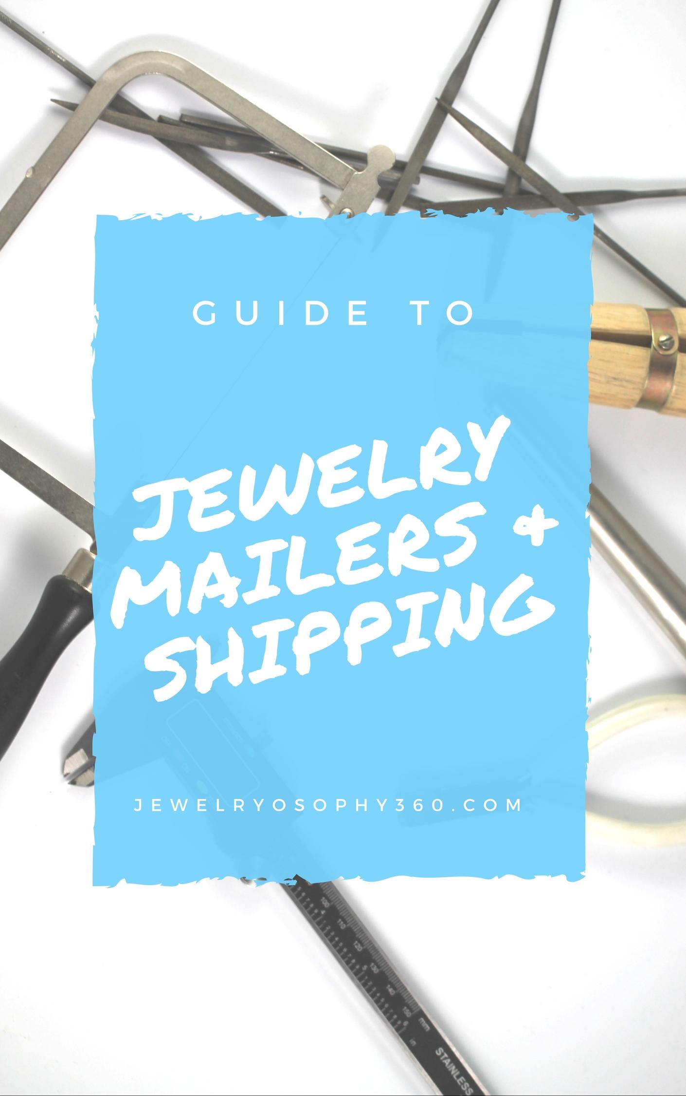 jewelrymailersandshipping.jpg
