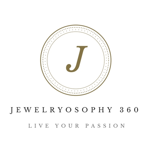 jewelryosophy360
