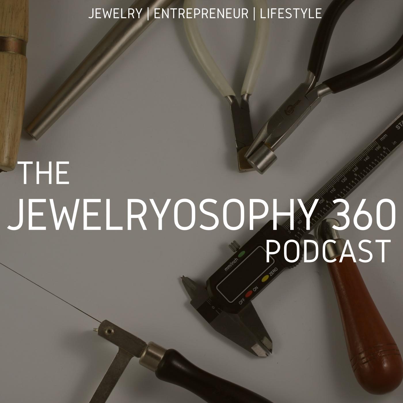 Jewelryosophy360-podcast
