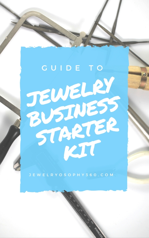 jewelerybusinessstartekit.jpg