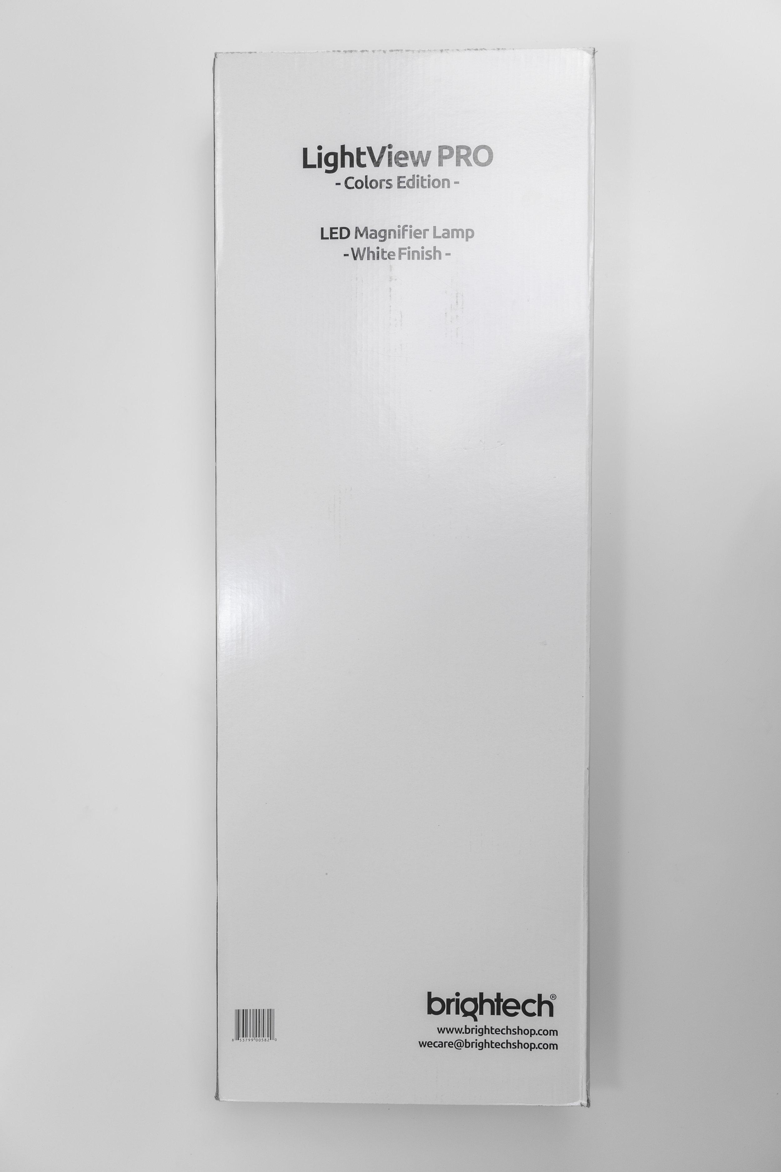 FS1A3904.JPG