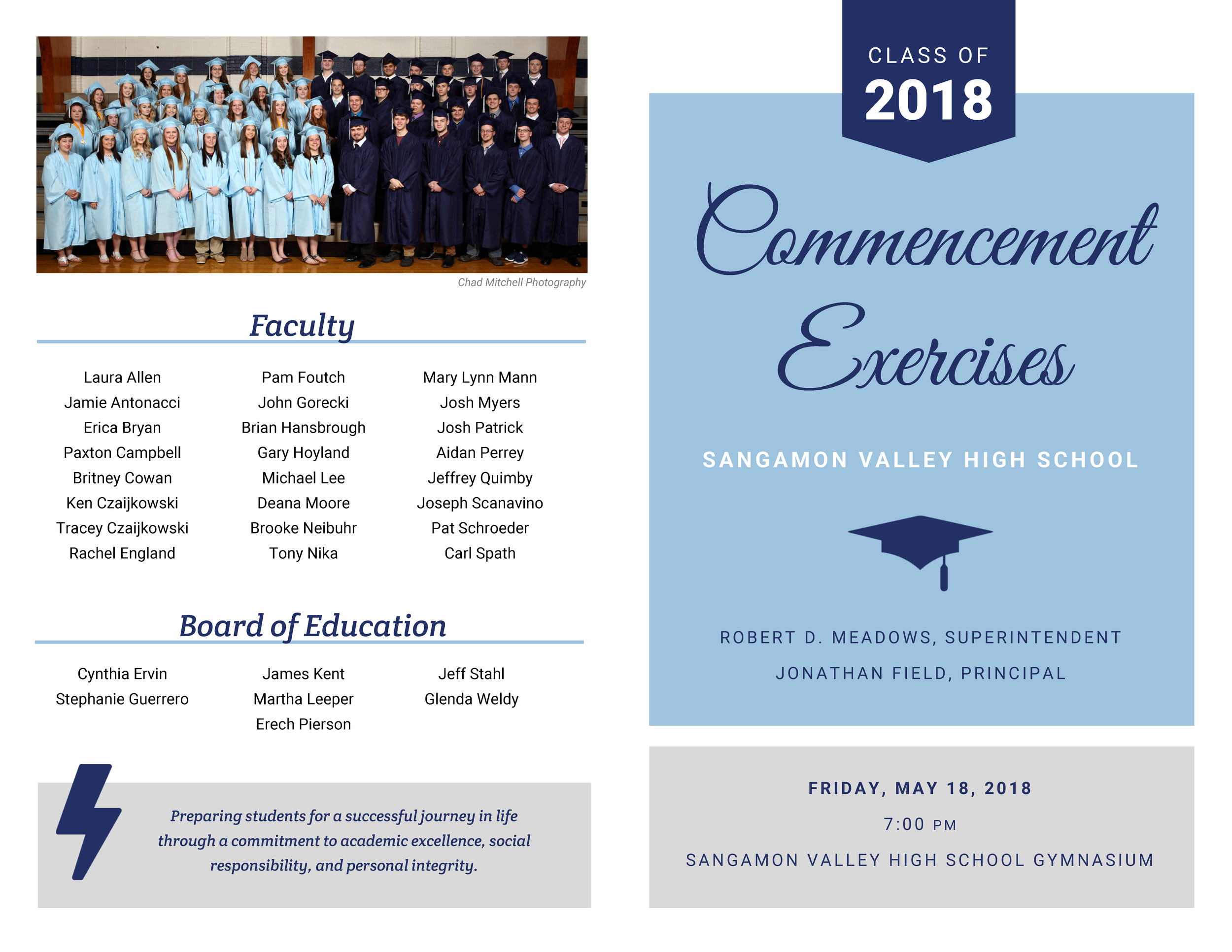 2018 Graduation Program FINAL_Page_1.png