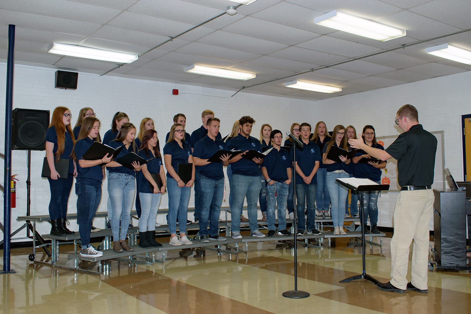 Choir - Fall Concert-6.jpg