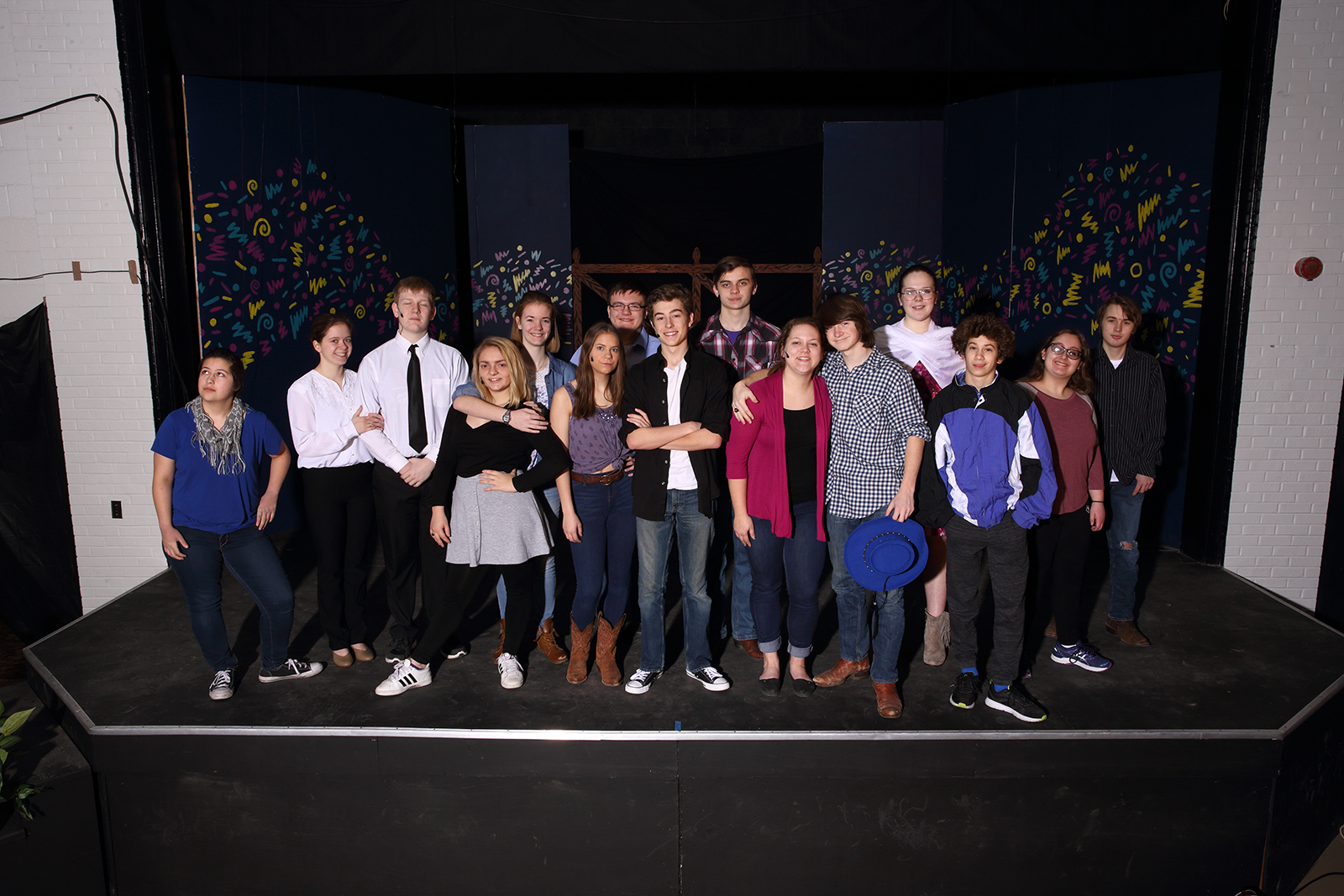 SVHS-Footloose2018-1 (1).jpg