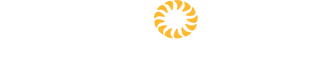 Sunflower-Logo-Black+copy.png
