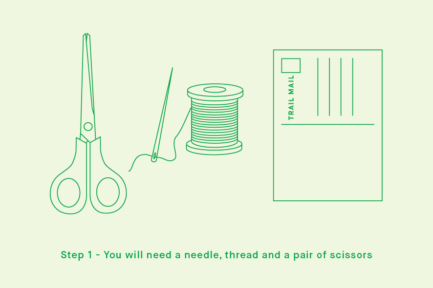 Binding instructions.jpg