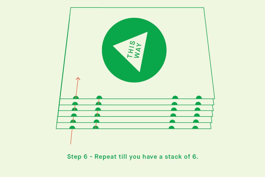 Binding instructions6.jpg