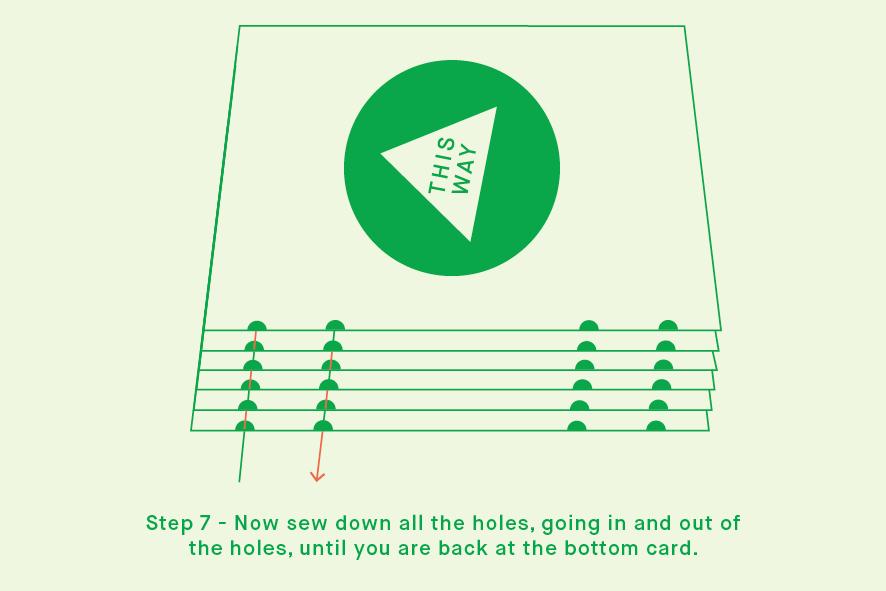 Binding instructions7.jpg