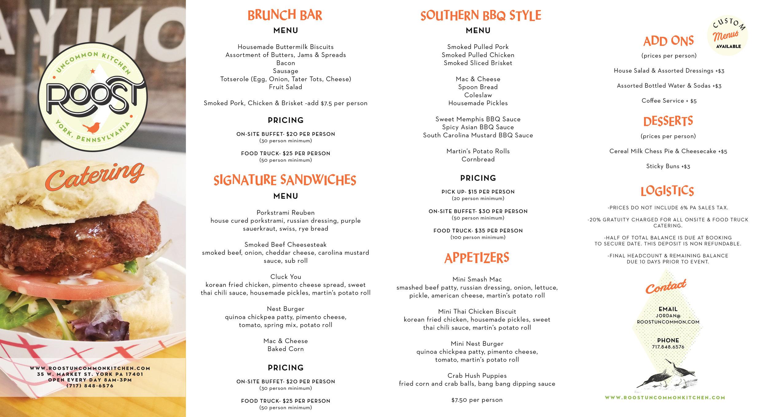ROOST digital catering menu.jpg