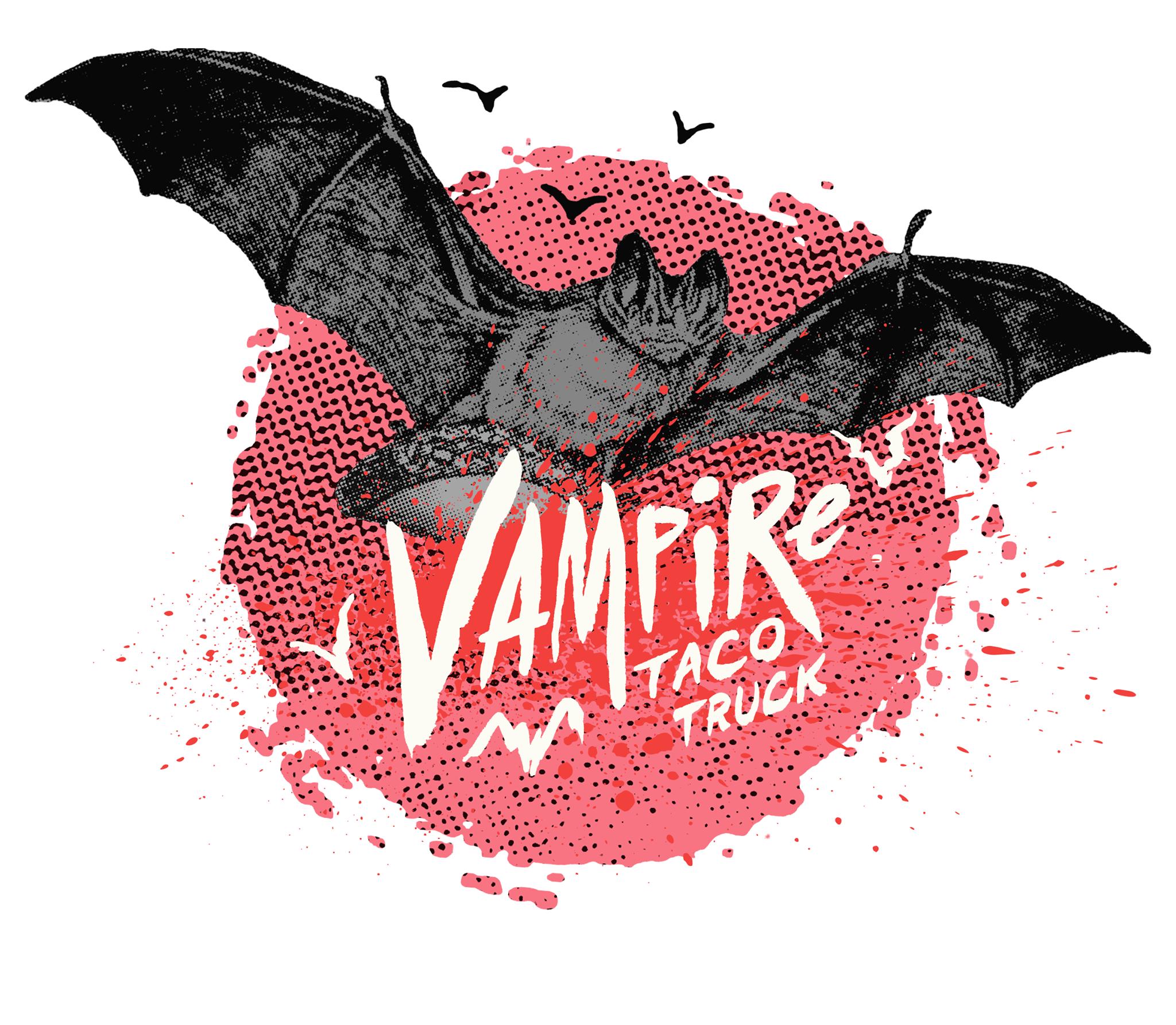 Vampire Taco 2.png