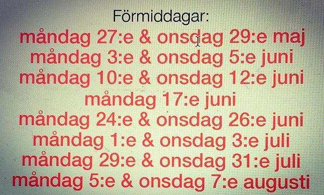 Vi är igång! But there are still makt more sessions to come over the summer months! #musikochhalsa #musicforhealth #kulturochhälsa #music #barn #sös #sachsskabarnochungdomssjukhuset #södermalm #stockholm #kulturivården #musikivården
