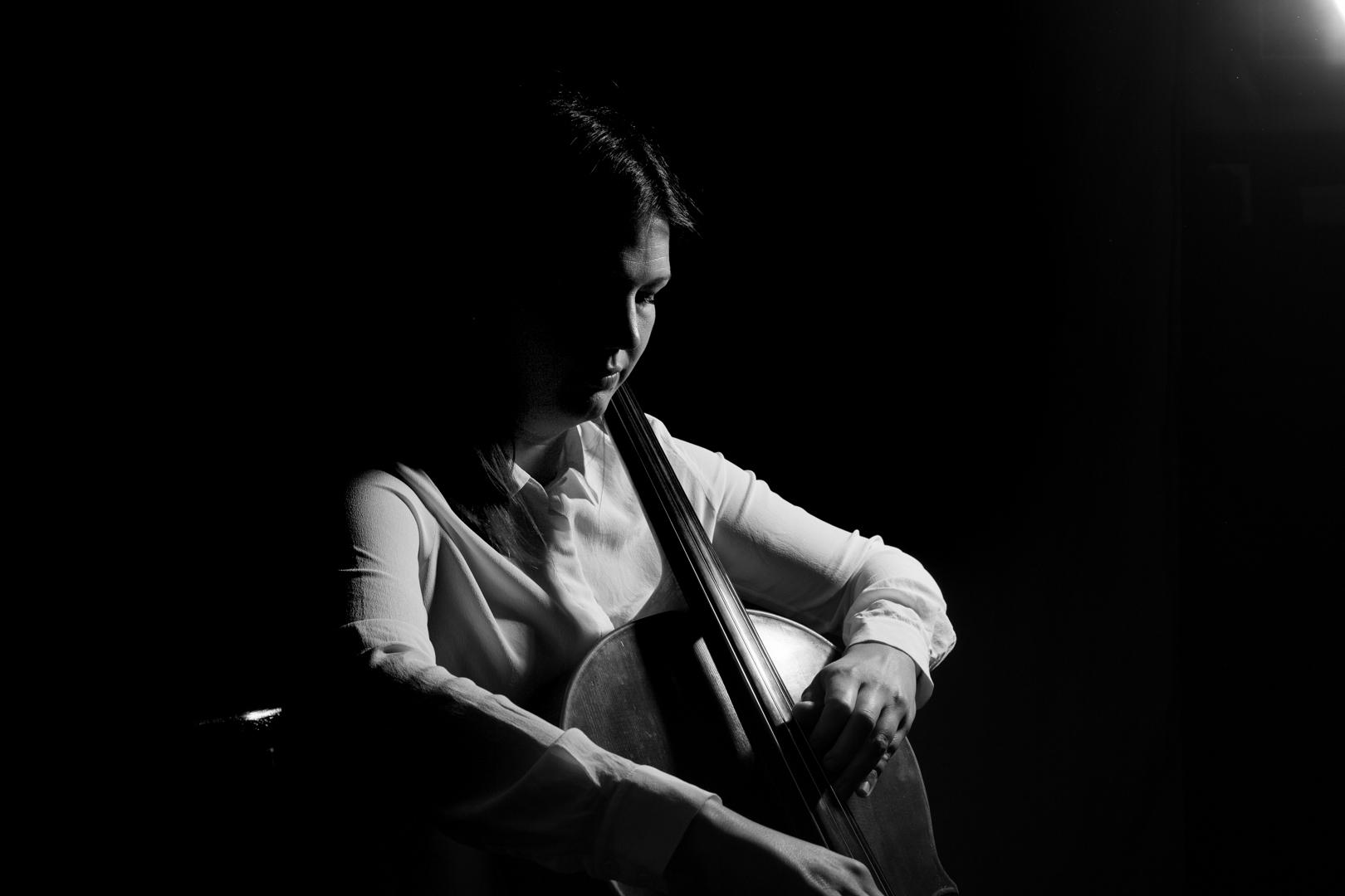Photo:  Andrés Luna