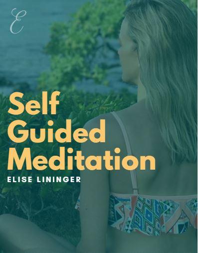 self guided meditation thumbnail.JPG