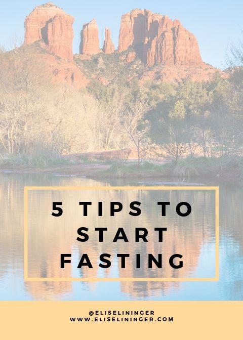 5 tips to start fasting cover.jpg