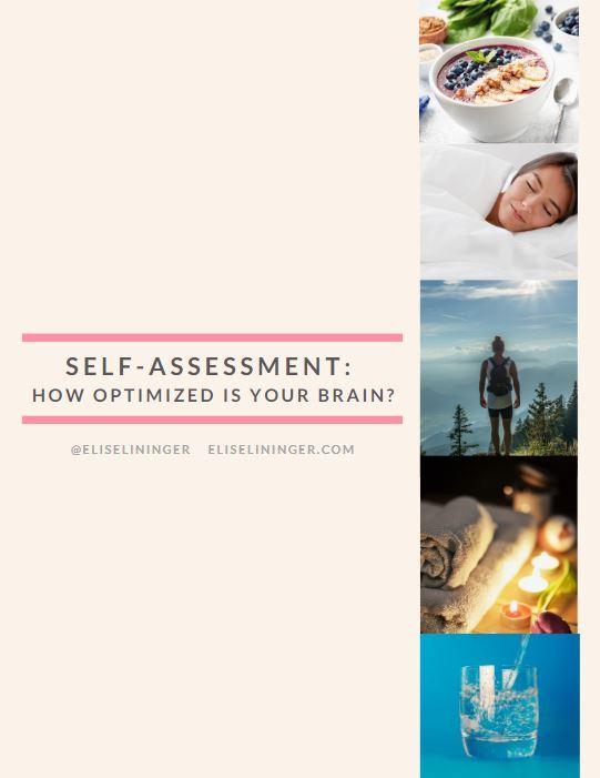 assessment book.JPG