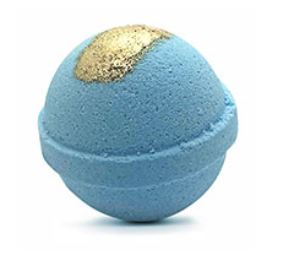CBD bath bombs are so awesome for relaxing and calming your mind, body, and spirit!
