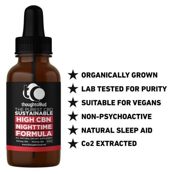CBD-CBN-Oil-pain-sleep-600x600.jpg