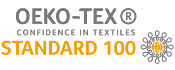 oeko-tex_certification.png