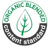 organic_blended_certification.jpg