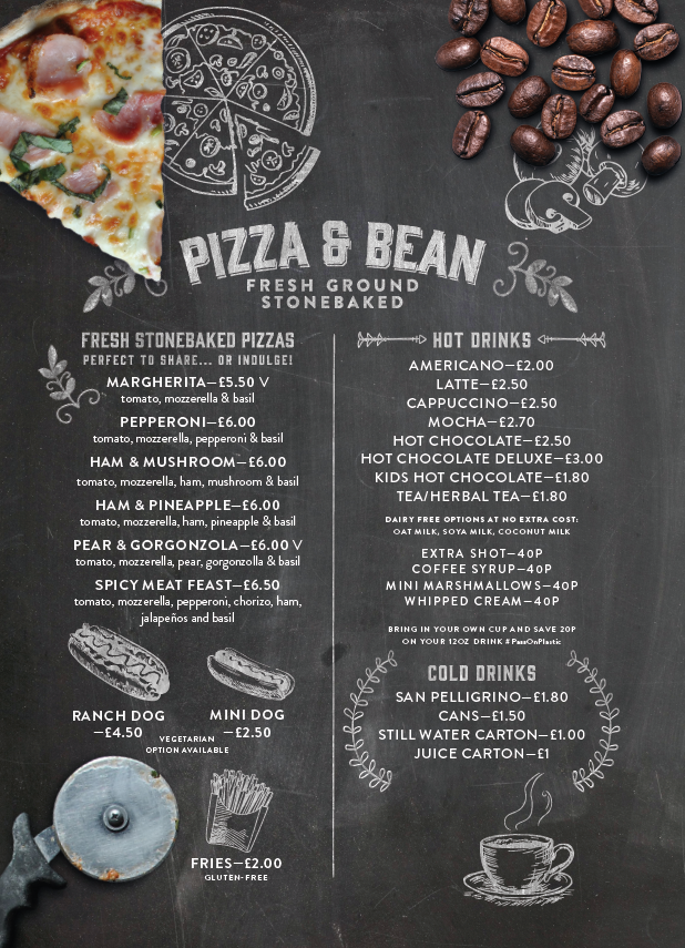PNB MENU APR 2019.png