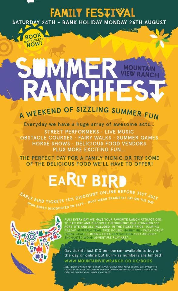 Summer Ranchfest 2019.jpg