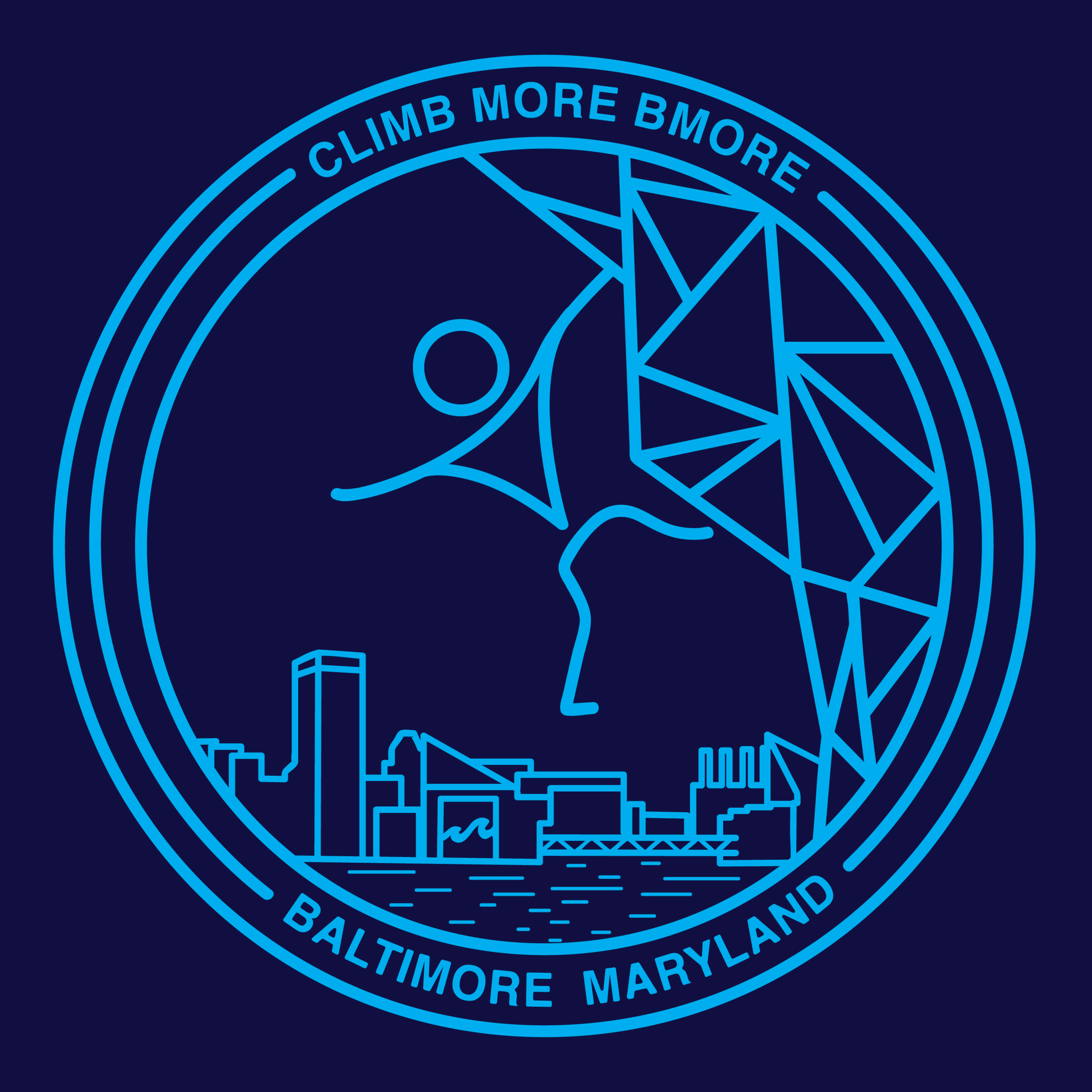climb-more-bmore-navy-01.png